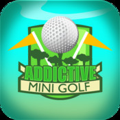 Addictive Mini Golf